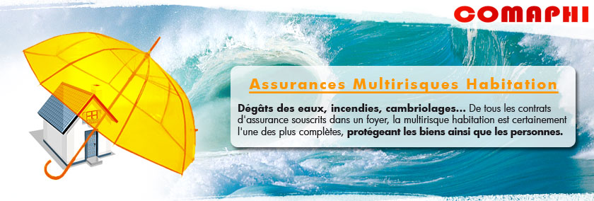mailing_assuranceHabitation